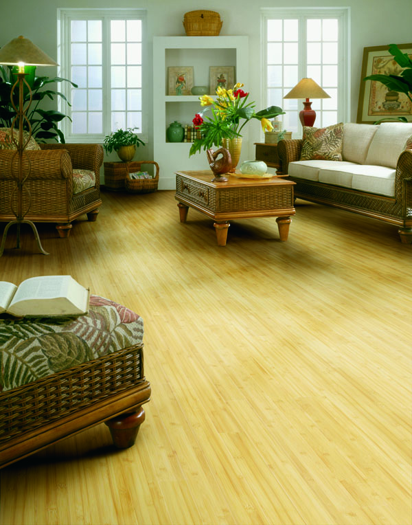Hardwood flooring wood floors avondale phoenix az areas for Home decor 85032
