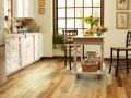 Windsor 5 in. 916 Natural Walnut, Cozumel 233 SouthernSun
