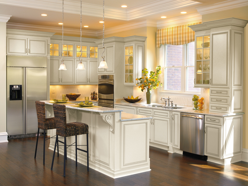 Cheap Kitchen Cabinets New Orleans