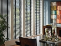 Modern Precious Metals® in the family room