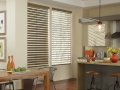 Reveal® with MagnaView® in the kitchen