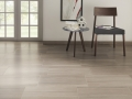 Emser Action Gesture tile floor