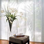 Window Treatments Blinds Shades Drapes Phoenix Az Area