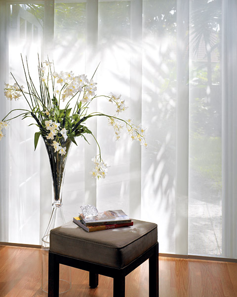 Window Treatments Blinds, Shades, Drapes, Phoenix AZ Area