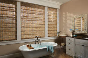 Bathroom Remodeling in Phoenix