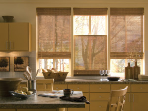 Bon Things To Know About Buying Window Coverings