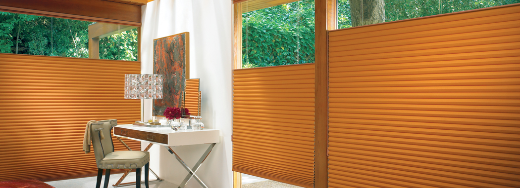Window treatments draperies shades shutters peoria az for Home decor 85032