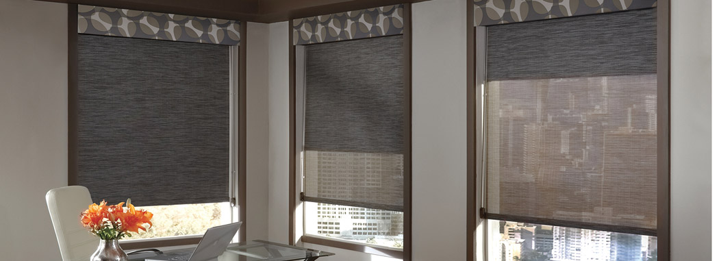 Window Treatments Draperies Shades Shutters Peoria Az