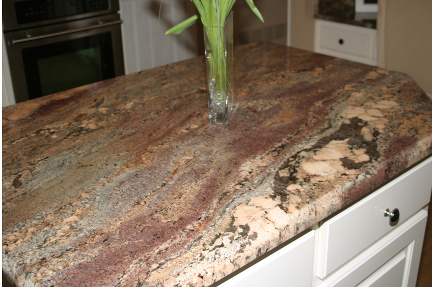 Granite Countertops Granite Counters Phoenix Sun City Az