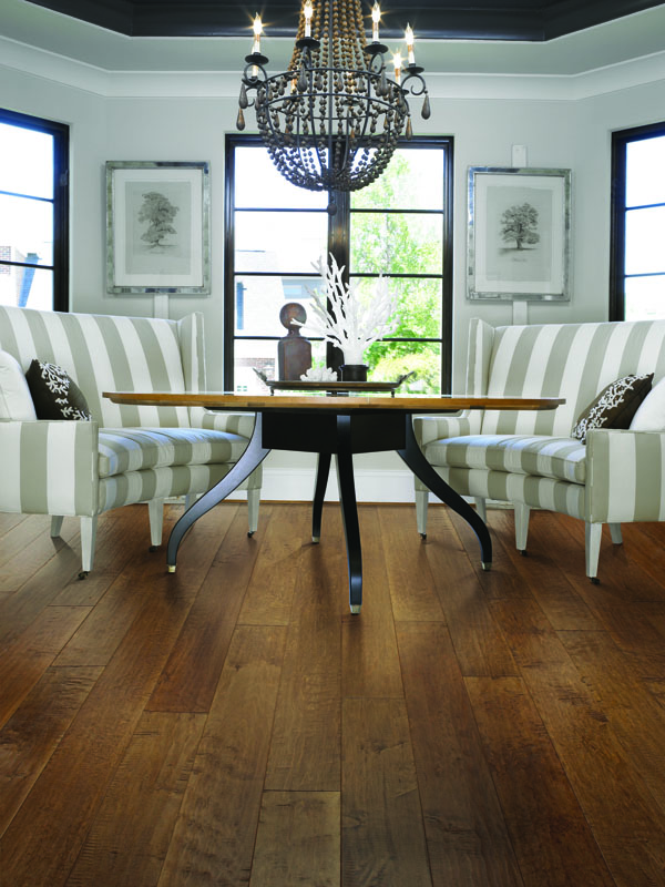 Hardwood Flooring Wood Floors Avondale Phoenix Az Areas