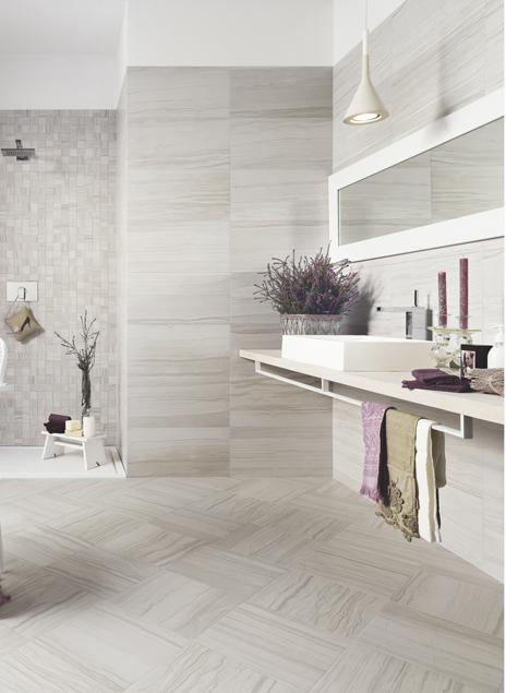 Emser Cue Tile Floor