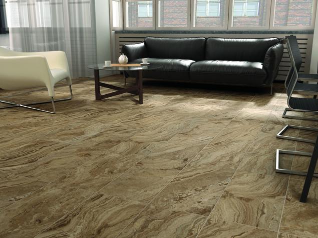 Tile Flooring Stone Amp Ceramic Floors Buckeye Avondale Az