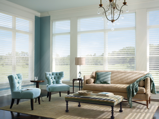 Here At Altra Home Decor Beautiful Homes Are Our Passion Not Only Do We Have The Latest And Greatest Window Treatment Styles Professional Design
