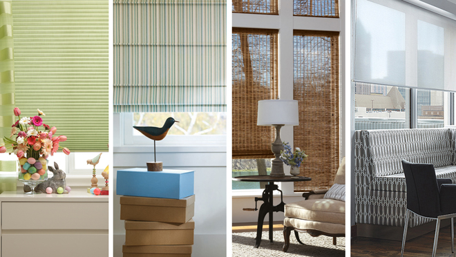 As The Phoenix Areas Premiere Hunter Douglas Gallery Were Proud To Offer Highest Quality Window Fashions On Market Since Developing First