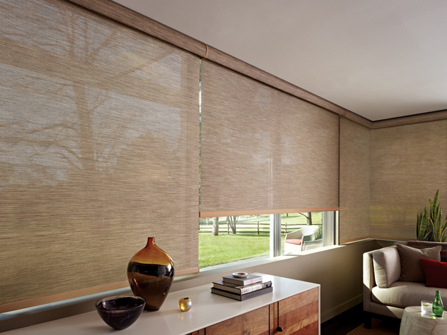 With Our Intense Sunlight Year Round Home Interiors Can Begin To Crack Peel Or Fade Over Time The Amount We Invest