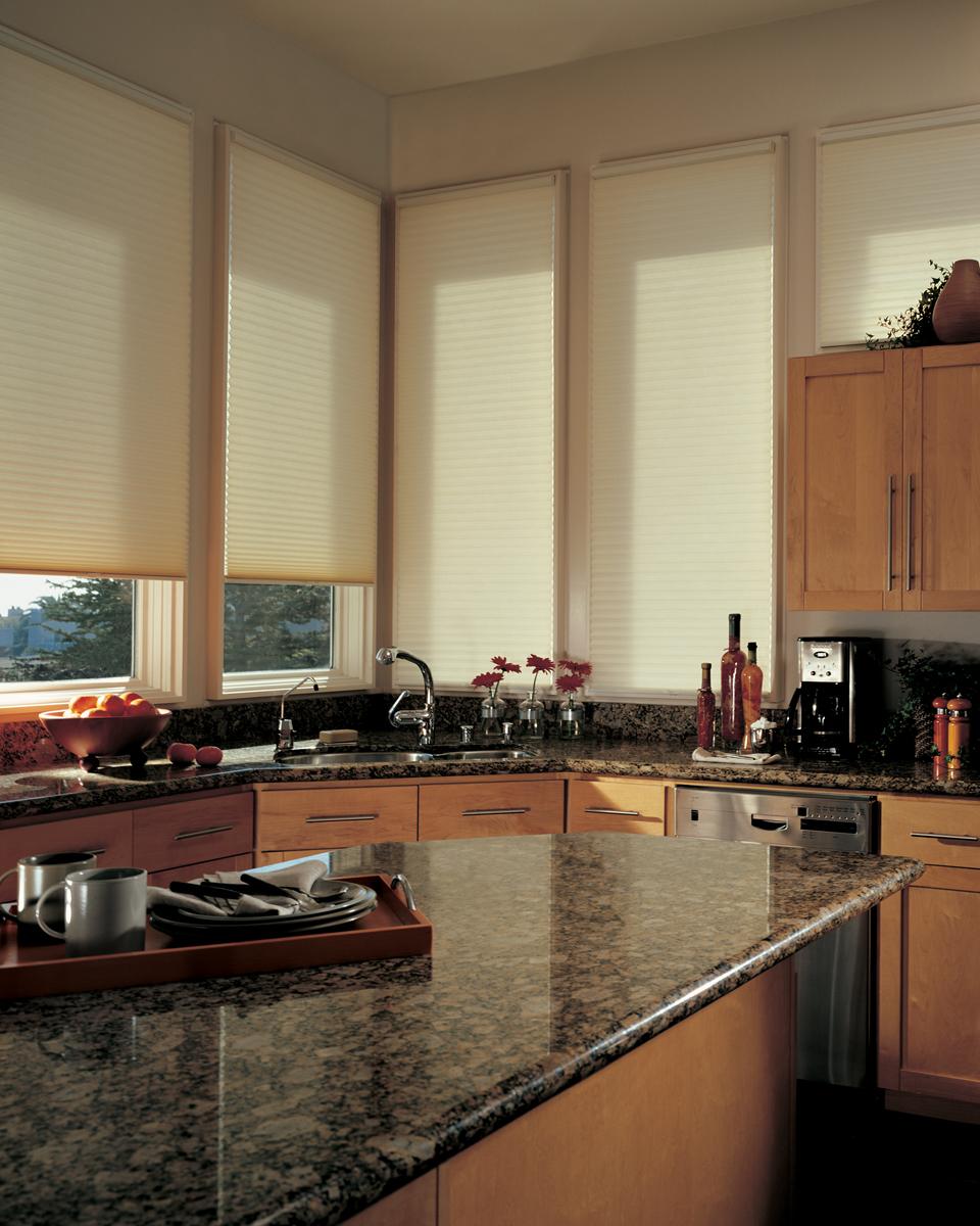 Blog - Altra Home Decor - Phoenix AZ Window Treatments, Blinds, Shutters