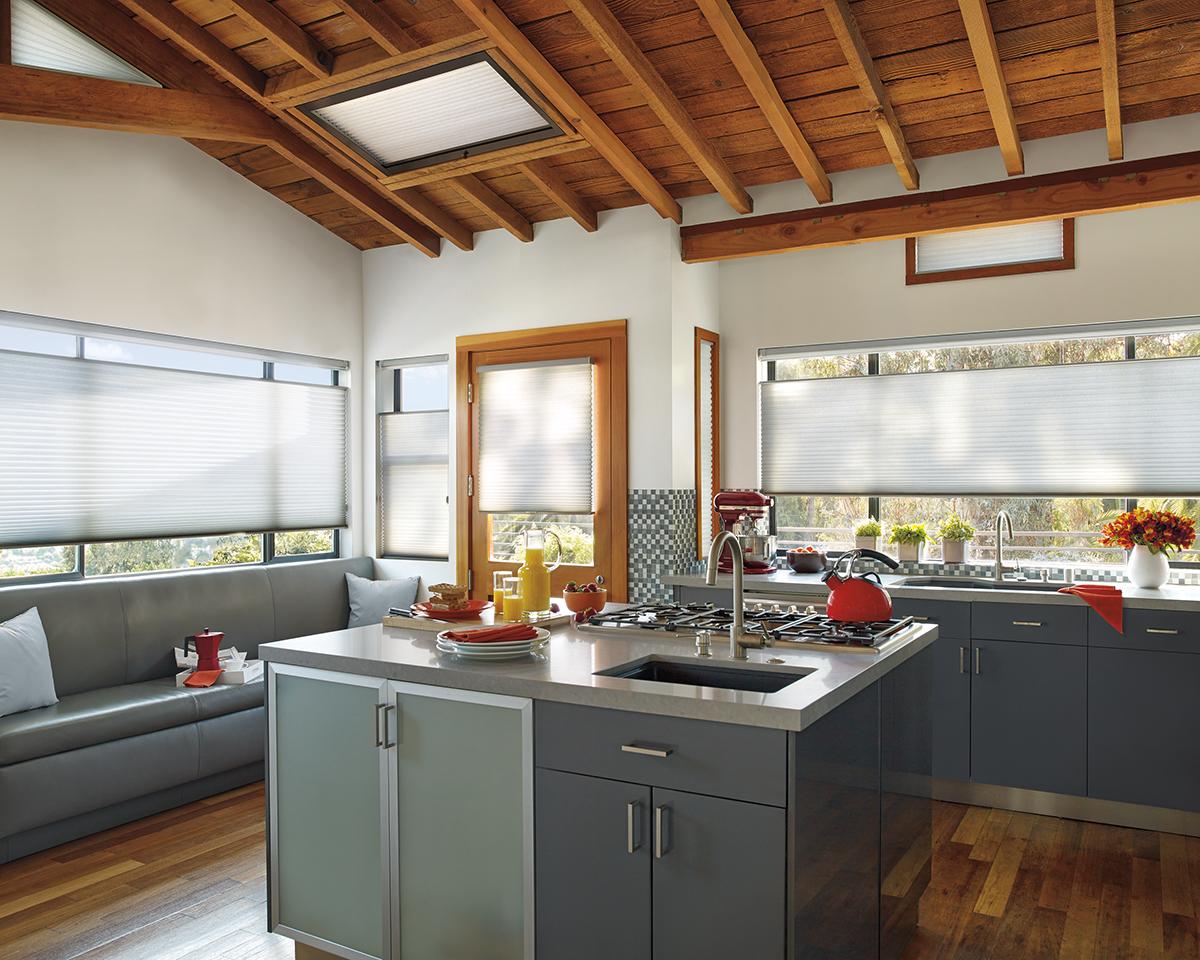 By Altra Home Decor Kitchen Design Styles