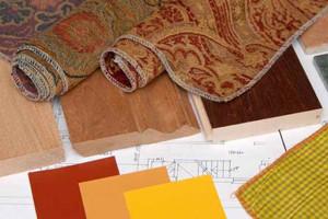 Home Decorating Ideas, Accessories Phoenix, Peoria AZ