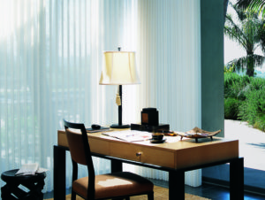 Sheer Window Treatments For Sliding Door Patio Door
