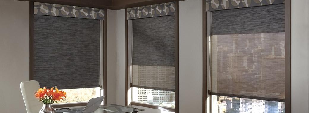Window Treatments Draperies Shades Shutters Peoria Az