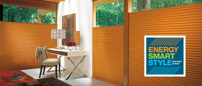 By Altra Home Decor Save 100 On Select Hunter Douglas Window Coverings