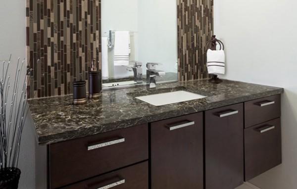 Quartz Countertops Kitchen Amp Bath Counters Phoenix Az