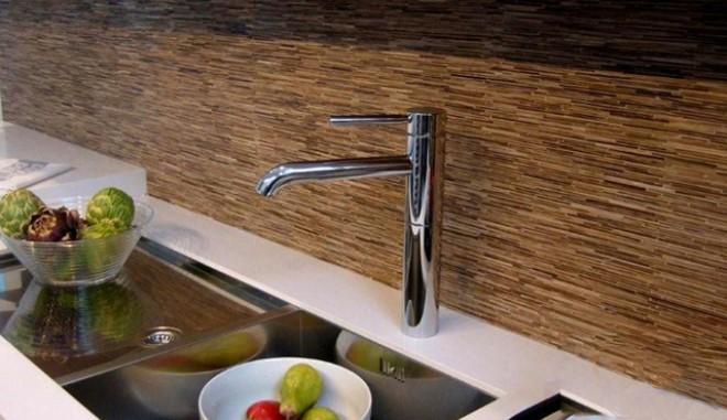 Silver Backsplash Kitchen Backsplash2