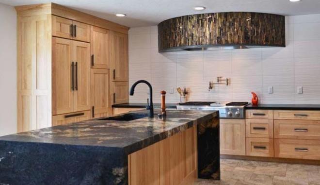 Granite Countertops, Granite Counters, Phoenix, Sun City AZ