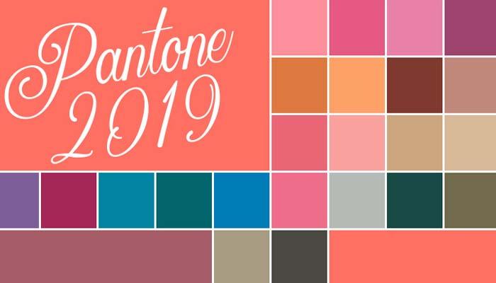 Trending Colors In Interior Design Peoria Glendale